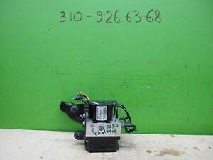 14 15 FORD TRANSIT CONNECT ANTI LOCK BRAKE ABS PUMP MODULE DV61-2C405-AF OEM
