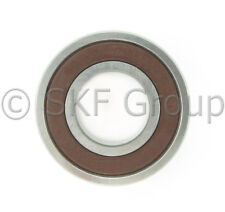 Clutch Pilot Bearing fits 1983-1994 Mitsubishi Mighty Max Mighty Max,Montero Sta