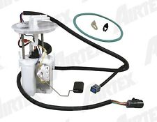 Fuel Pump Module Assembly Airtex E2290M fits 2001 Ford Windstar 3.8L-V6