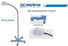Medical Operation Theater Light Mobile OT Light Mobile LED Light Clinic Use @#
