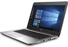 """HP Elitebook 745 G4 AMD A10 2.4GHz 8GB 1920 x 1080 14"""" Warranty Until March 2021"""