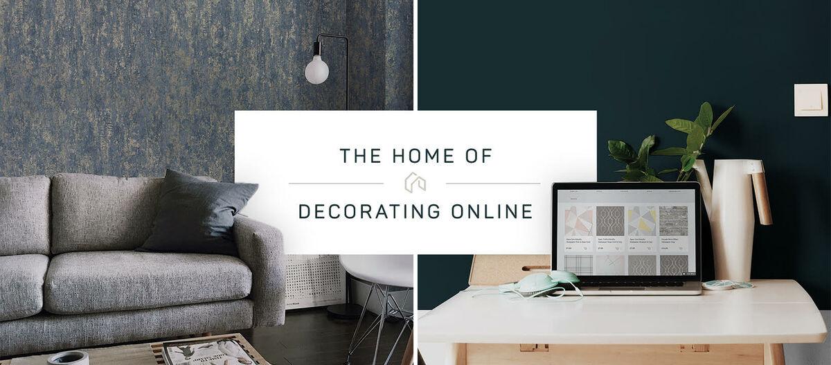 decorating_centre_online
