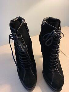 Barbara Bui Boots Size 39 European (US 9.5) Women