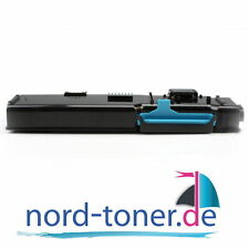 Drucker-Kompatibels mit Cyan für Dell
