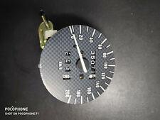 HONDA 650 DEAUVILLE speedometer assy 2002-2005 compteur 37200-MBL-D01