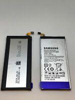 Original Akku Battery Batterie 2300mAh BA500ABE Samsung Galaxy A5 A500F A500