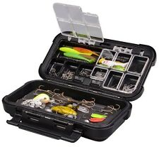 Spro Angelbox Multi Stocker L 160x95x47mm Tacklebox Kleinteilebox