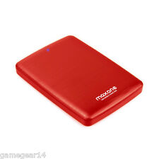 500GB USB3.0 Portable External Hard Drive for Laptop/Mac/Xbox one/PS4 -1050