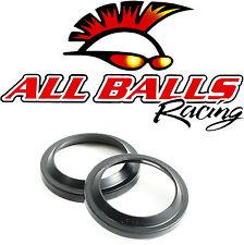 All Balls Fork Dust Seal Kit 57-120 131982