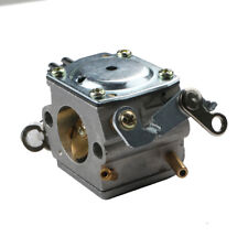 OEM HD-12 / HD-6 Carburetor Carb For Husqvarna 362 365 371 372 372XP Chainsaw