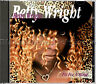 """Betty Wright - """"Fit For A King"""" - 𝗠𝗜𝗡𝗧 2001 CD on US Ms. B Records"""