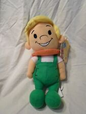 Hanna Barbera Sugar Loaf Jetsons Elroy Jackson Plush Soft Toy Stuffed Animal 16""