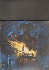 MORDANT - black evil master LP