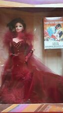 Barbie Scarlett O'Hara - Gone With The Wind Hollywood Legends Collection  # 4