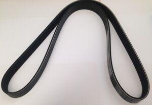 Drive / Auxiliary belt Peugeot 307, Citroen C3, C4 (6pk1069)
