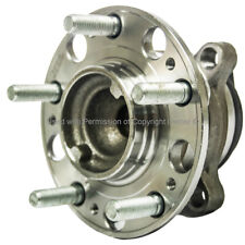 Wheel Bearing and Hub Assembly-Sedan Front Quality-Built WH513278F