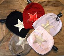 Cappelli da donna acrilico