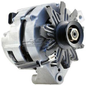 Remanufactured Alternator  BBB Industries  7088-2
