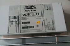 Used LAMBDA Power Supply ALPHA 400W Tested