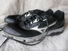 mens mizuno running shoes size 9.5 europe hoy univision