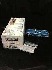 Brooklin Collection BRK. 64 A1959 Ford Thunderbird Convertible