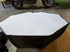Paul C. Buff 60� Foldable Softbox -Octobox - Excellent Condition
