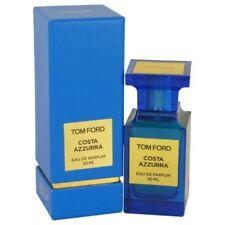 TOM FORD PRIVATE BLEND COSTA AZZURA EDP 1 fl / 30 ML SPRAY New (Sealed) Boxed