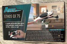 Ares Ethos QX-75 Quad Copter