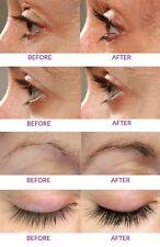 RapidLash® Eyelash Enhancing Serum 3 ml/0.1 fl oz. - HEXATEIN® 1 COMPLEX