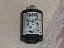 Zanussi FLS1183W, interference suppressor,  washing machine spare part
