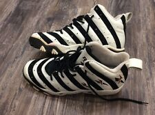 f72b2e80ebc Men s Reebok Classic Tech 90s Frank Thomas Big Hurt Trainer Shoes Sz 10 EUC