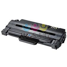 Schwarze Drucker-Kompatibels für Samsung