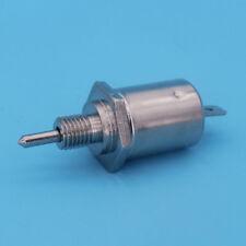 Carb Fuel Shut off solenoid for John Deere 325 FH531V 345-FD611V 6X4 gator 777
