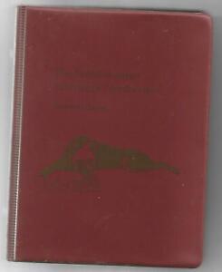The Small Animal Veterinary Nerdbook - 2nd Edition - Sophia A. Lin