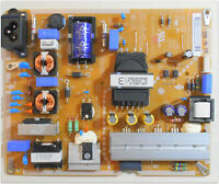 LG Power Board EAY63630401 for model 40LF6300-UA and others; XLNT