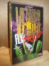 Venus Flytrap (DVD, 2015) James Craig Tota Kondo