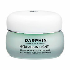 Darphin hydraskin свет весь день кожи увлажняющий крем гель нормальный-комбинация 50 мл