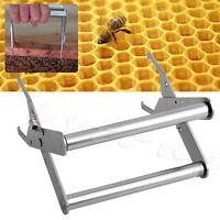 Frame Grip, Holder, Lift, Gripper Tool Beekeeping Equipment Bee Hive R5V3 3X