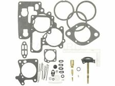 For 1984-1986 Ford Tempo Carburetor Repair Kit SMP 85695WQ 1985