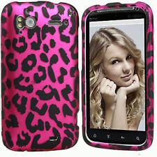 Generic Rigid Plastic Mobile Phone Case/Cover