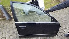 Lexus GS 300/430 tür vorne rechts