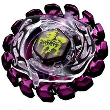 WELL New Hot Super P Giraffe BB86 4D Beyblade Starter Set Kids Outdoor Toy Gift