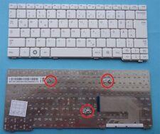 Teclado original Samsung n145 n148 n150 np-n145 np-n151 nb20 n128 plus Keyboard