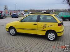Seat Ibiza Faltdach Faltschiebedach Reparatur Set !Neu!