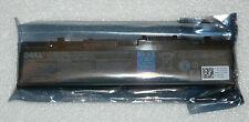 NEW GENUINE DELL STUDIO 1535 1536 1537 1555 1557 1558 6-CELL BATTERY WU960 WU946