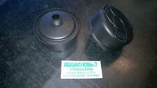 Filtro aspirazione aria compressore da 25 e 50 lt filettato da 3/8 MK200/MK263