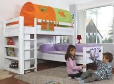 Etagenbett Beni Mit Rutsche : Grüne markenlose rutsche kinder bettgestelle ohne matratze günstig