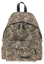 EASTPAK EK620  padded pakr backpack rucksack bag SAFARI  **Brand New**