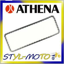 S41400003 CATENA DISTRIBUZIONE ATHENA 114 MAGLIE YAMAHA YZ 250 F 2004