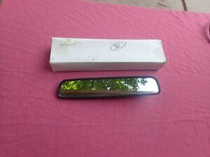 "1969-72 GM rear view mirror, 12"", NOS!  911581 Chevy Pontiac Buick Oldsmobile"